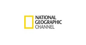 National Geographic онлайн